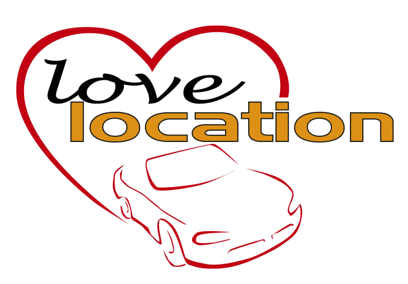 Love Location